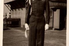 Honor Guard member photo 3