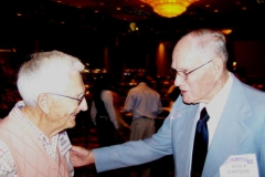 Gene Hudson & Ken Simpson