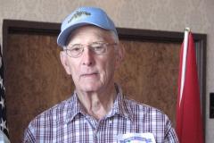 George Dubbeldee