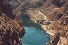 Hoover_Dam1