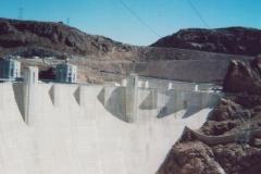 Hoover__Dam2