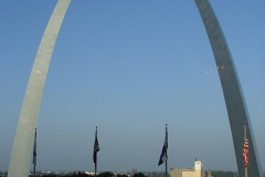 tn_1200_St_Louis_August_2010_262