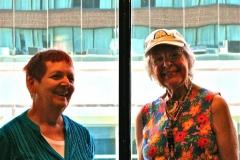 STL 2010 reunion photo 36