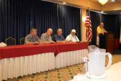 2010 MacArthur Reunion St Louis MO 16