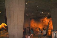 Mural under Arch 2